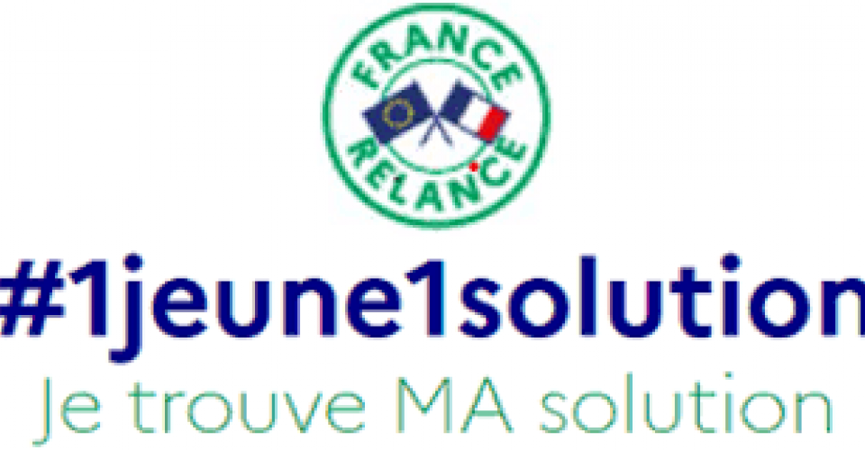 Logo je trouve ma solution
